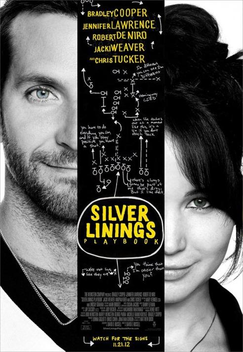 silver-linings