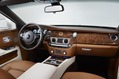 Rolls-Royce-Ghost-Golden-Sunbird-6