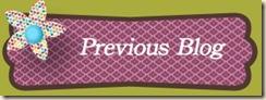 Blog Hop Badges-003