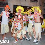 2012-07-21-carnaval-estiu-moscou-92