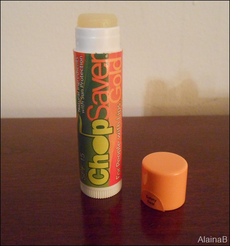 chopsaver softlips etc 037