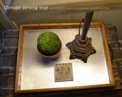 serving-tray-re-do