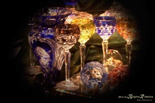 anything_20111123_kristallglas1a