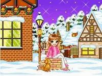 muñequitas navidad blogdeimagenes com (2)