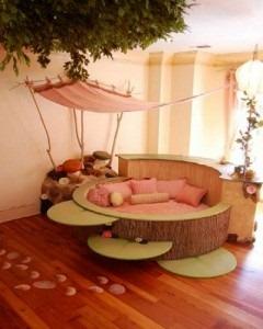 Round-Kids-Bed-240x300