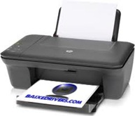 HP-Deskjet-2050-download