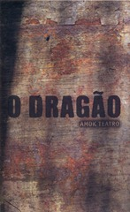prog_dragao