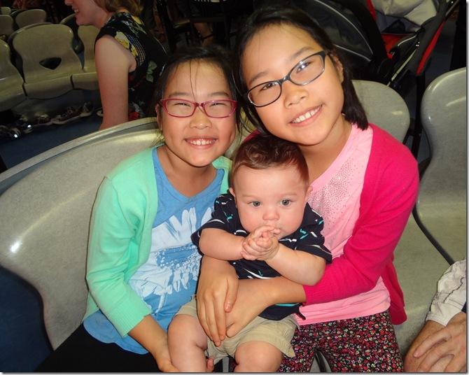 Adoption Day Bowling 011A