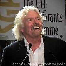 [smiling_richard_branson%255B11%255D.jpg]