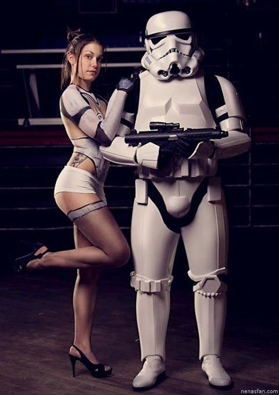 body-paint-star-wars-11