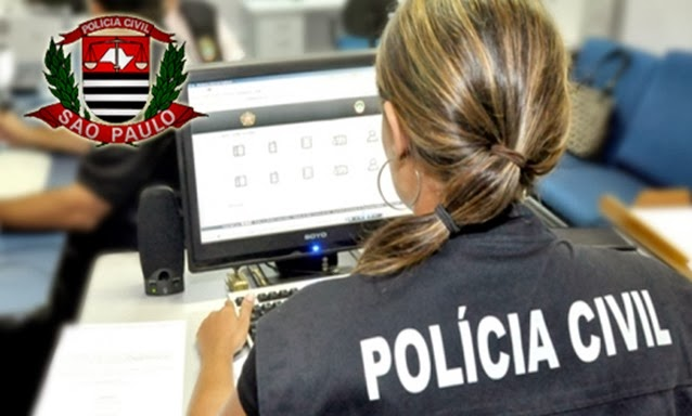concurso-policia-civil-sao-paulo-2014