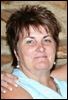 NOORDWIJK ANNA-MARIE editor Harrismith Chronicle shot in face farm attack Sept12011