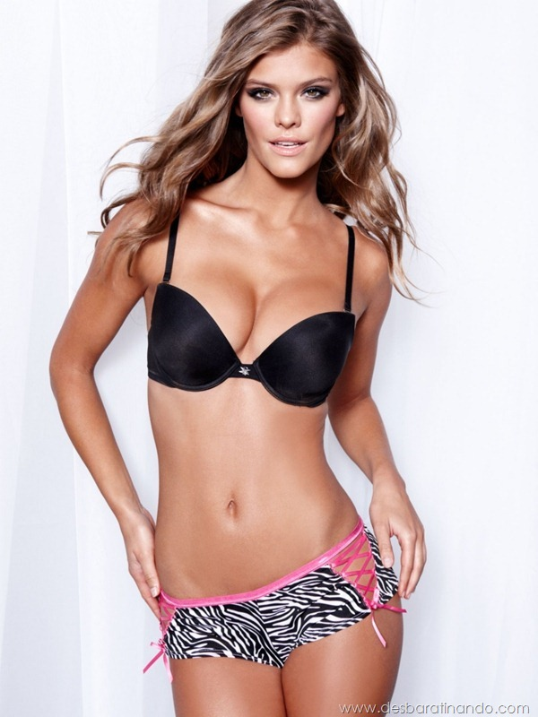 nina-agdal-modelo-biquini-bikini-linda-sensual-nude-boobs-model-desbaratinando-sexta-proibida (71)