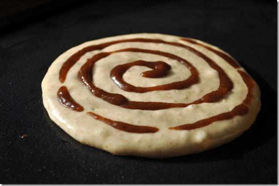 CR Pancakes 2
