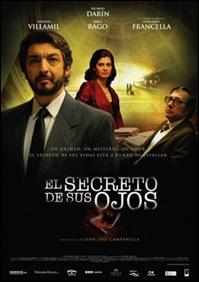 TheSecretInTheirEyes_poster