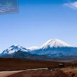 Arica - Parque Nacional Lauca  (15 de 48).jpg