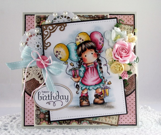 Claudia_Rosa_Happy Birthday_2