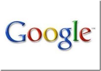 google-2011