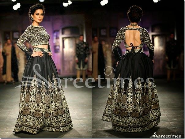 Kangana_Ranaut_Anju_Modi_Embroidery_Lehenga(2)