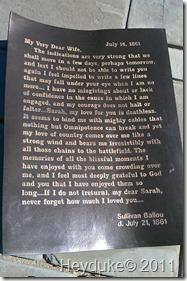 10-7-2011 Norfolk, VA letter