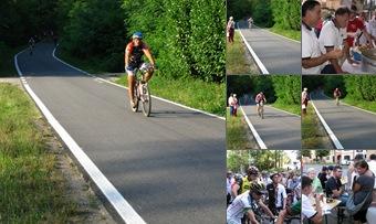 Visualizza 2011.07.09 Nosate, Circuitodeiparchi