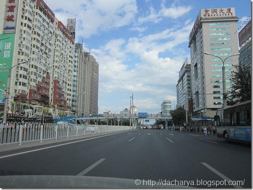 China Road (6)