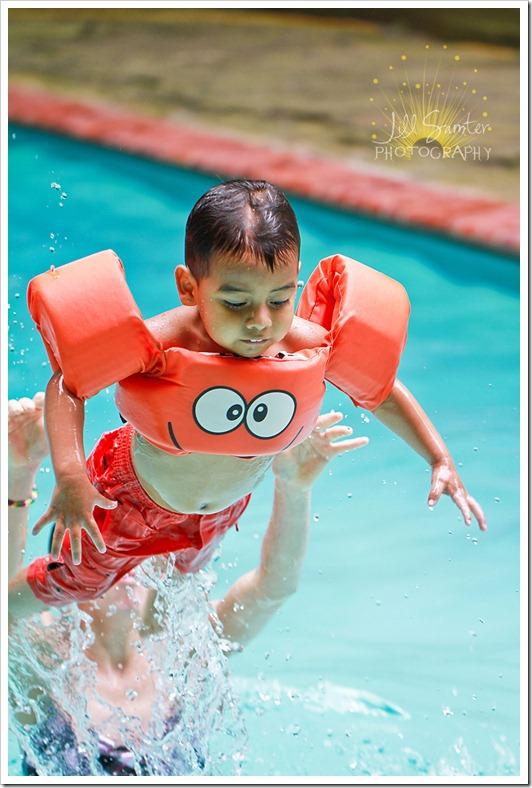 nj-swim-5243