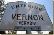 entering-town-of-vernon