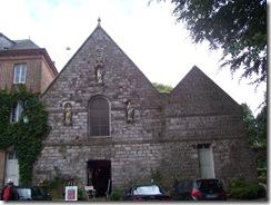 2012.07.14-011 couvent des pénitents