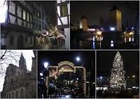 Strasbourg2005.jpg