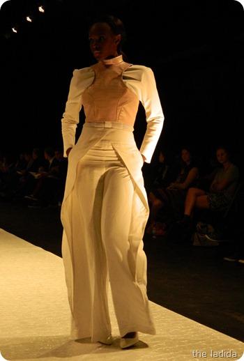 Leroy Nguyen  - AGFW Fashion Show (8)