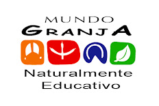 Programa Mundo Granja inicia sus actividades 2013