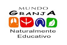 Programa Mundo Granja inicia sus actividades 2013