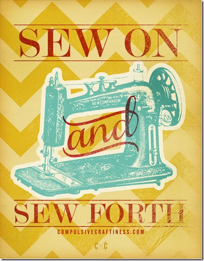 sew-on-poster-preview