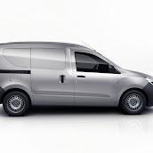 2013-Dacia-Dokker-Official-49.jpg