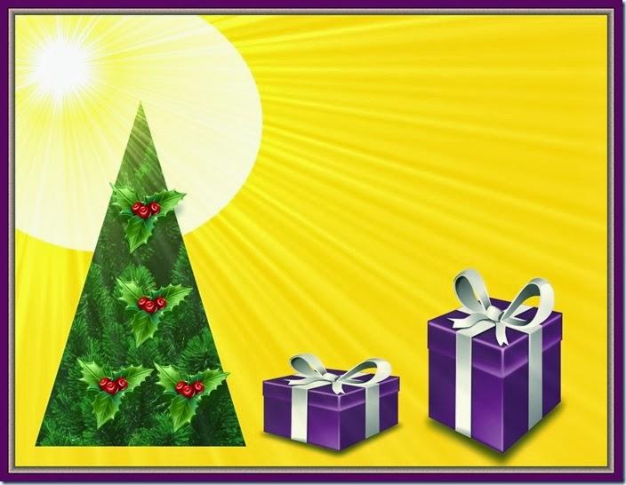 postal cartao de natal sn2013_13