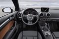 2014-Audi-A3-Sedan-23