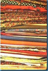 Artesanato-bambus- materia010002