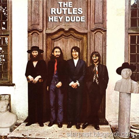 rut35-hedud-us