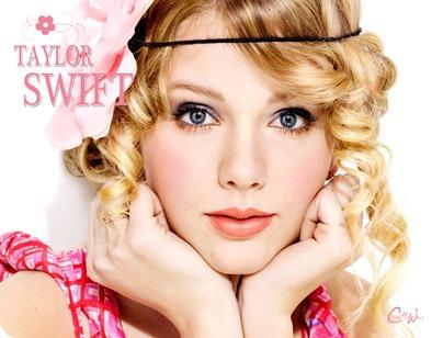 Taylor-Swift-taylor-swift-28111508-1600-1200