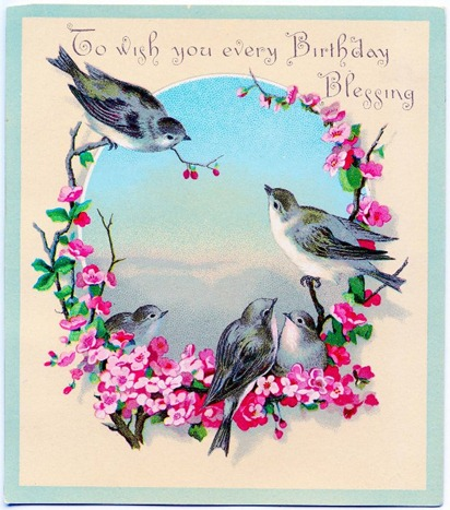 1birthdaybirds-graphicsfairy012 (1)