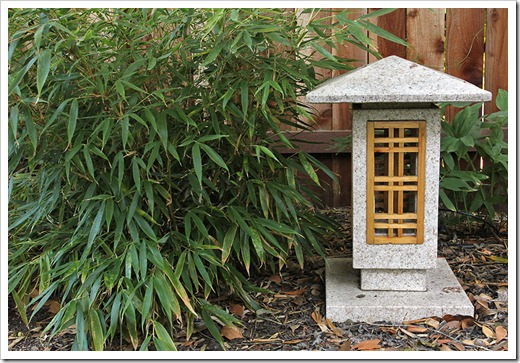 110822_craftsman_lantern