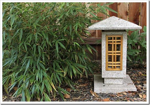 110822_craftsman_lantern