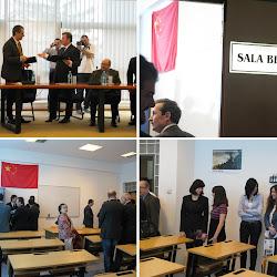 27---15-03-2013-Inaugurarea oficiala a Centrului de Studii Romano-Chineze.JPG