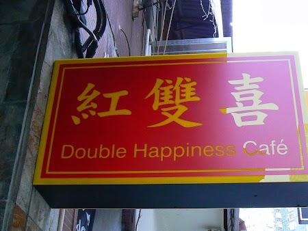 Sa fiti fericiti