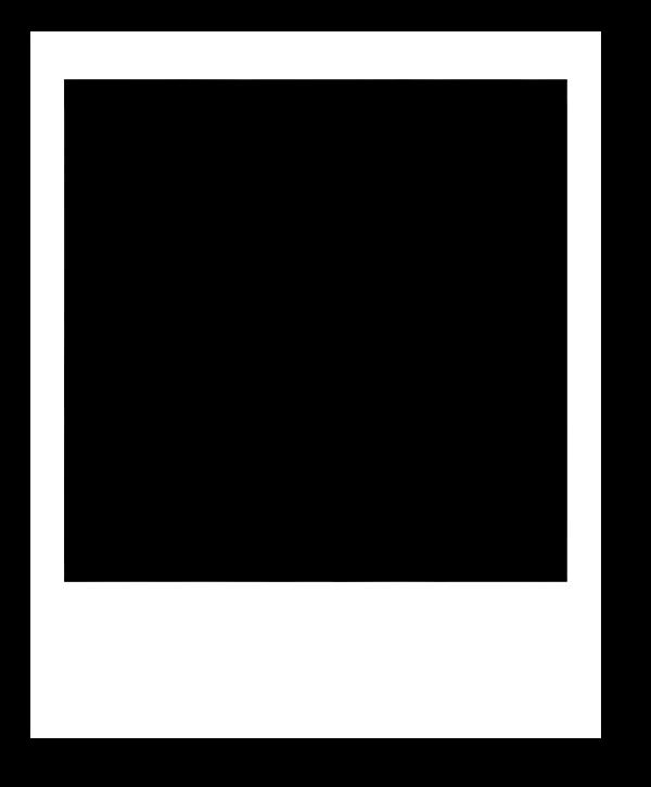 [polaroidframe-white8.png]