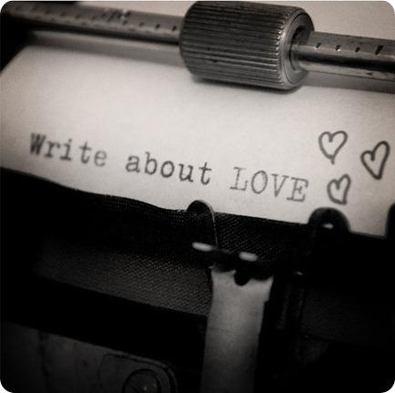 writeaboutlove1