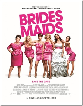 Bridesmaids_HIRES2-790x1024