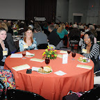 Scholarship Luncheon 2012 018.jpg
