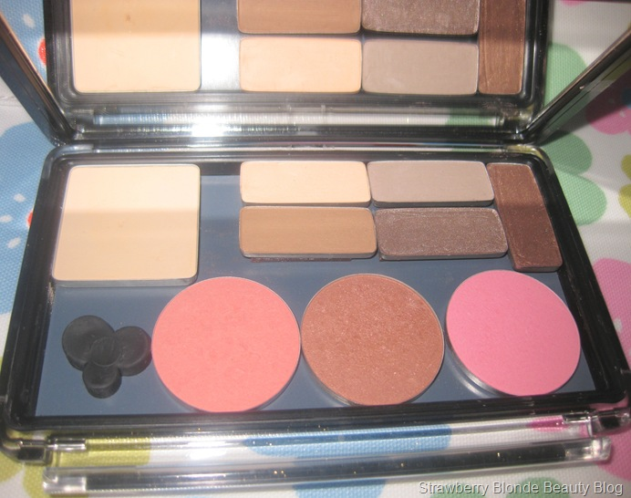 UNII_Palette_filled_review